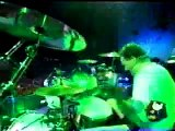 Metallica: For Whom The Bell Tolls (Live)
