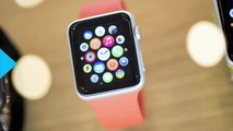 Apple Giving Some Developers a Chance to Get an Apple Watch by April 28