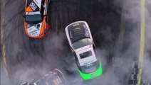 Formula DRIFT Texas Webcast (2015)