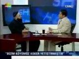 Cübbeli Ahmet Hoca - Atatürk Mükemmel Bir İnsan
