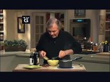 Asian Chicken Livers (206): Jacques Pepin