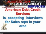 Financial Services Sales 888 552 5579  Independent Financial Services Professional Credit Repair BIZ