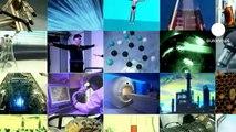 euronews futuris - Les femmes et la science