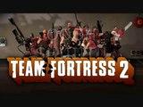 Team Fortress 2 - Theme Remix