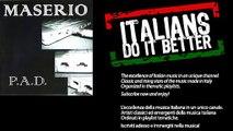 Video DJ Gruff, Svez - Operazione San Gennaro - feat. Paura