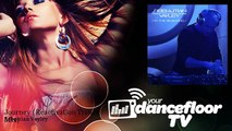 Sebastian Vayley - Journey - Reactivation Trance Mix