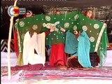 موسیقی سنتی اصیل ایرانی فارسی    Persian traditional music