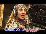 Pashto Film Waly Muhabbat Kawal Gunah Da Hits Song 2015 Sta Da Yarani Maza Ba Wakhlam
