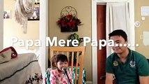 papa marey papa song