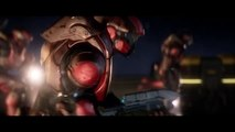 Halo 5: Guardians - Multiplayer Beta Gameplay Access HD | Xbox One