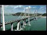 Venezuela 2do Puente sobre el Orinoco