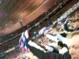 Finale coupe de france 2006 PSG OM-erde