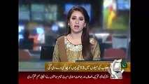 Geo News Headlines 22 April 2015_ Executions in Punjab and Balochistan