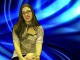 Rachels Pet Ball Python Facts 2, Hot Facts Model Rachel