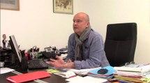 40 ans MHSC : l'entretien avec Philippe Peybernes
