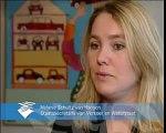 Interview staatssecretaris Melanie Schultz van Haegen