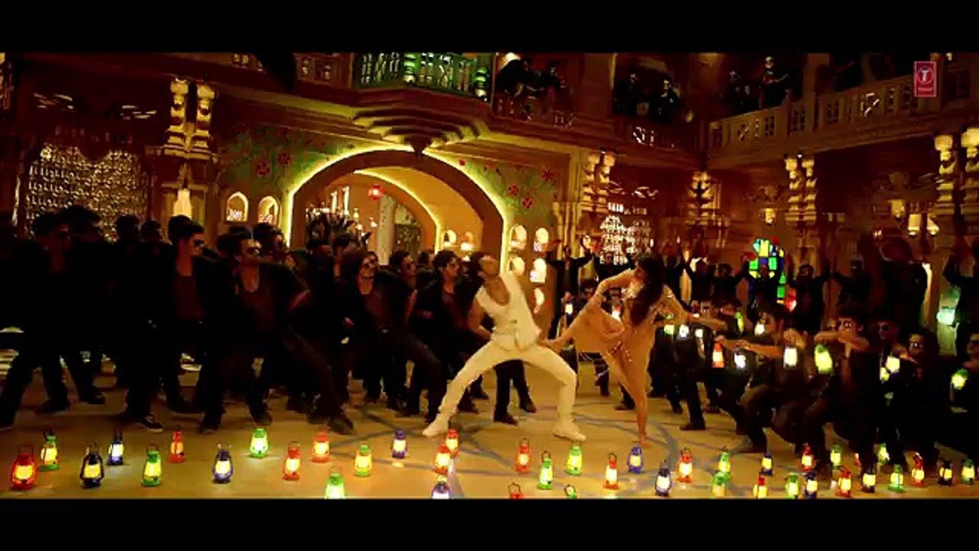 Bulbul' FULL VIDEO Song HD VIDEO SONG | _ Hey Bro _|  Shreya Ghoshal, Feat. Himesh Reshammiya _