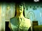 نشيد البعث ( النشيد الجمهوري العراقي)