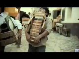 Most Expensive Ads of All Time   Guinness Dominos Commercial