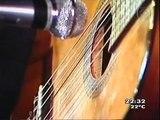 Los Olimareños - Los Orientales