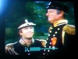 Carol Burnett show stoppers-Tim Conway and Harvey Korman