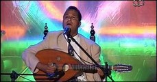 Ghlamallah Abdelkader   Dikr asbab koul khir ALLAOUI Chaabi Melhoun  Algérie  Musique Chaabi Melhoun  Arabe