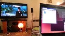 Reconnaissance vocale & Synthèse vocale sur Raspberry Pi
