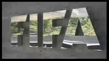 FIFA Arrest Officials Arrested Indicted Criminal Investigation into World Cups