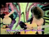 Marc Bolan T.Rex life & death Documentary 1 of 3