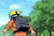 Naruto AMV Lying from you Linkin Park