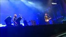 Saint-Brieuc : Record d'audience au festival Art Rock