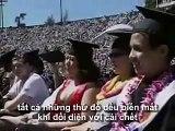 Steve Jobs tại lễ tốt nghiệp Stanford 2005 (phụ đề tiếng Việt) - P2