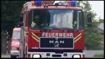 WAS IST WAS - Feuerwehr - Doku Film DVD Video Wiki Kinder Wissen Feuer Wasser Auto Schlauch Mut