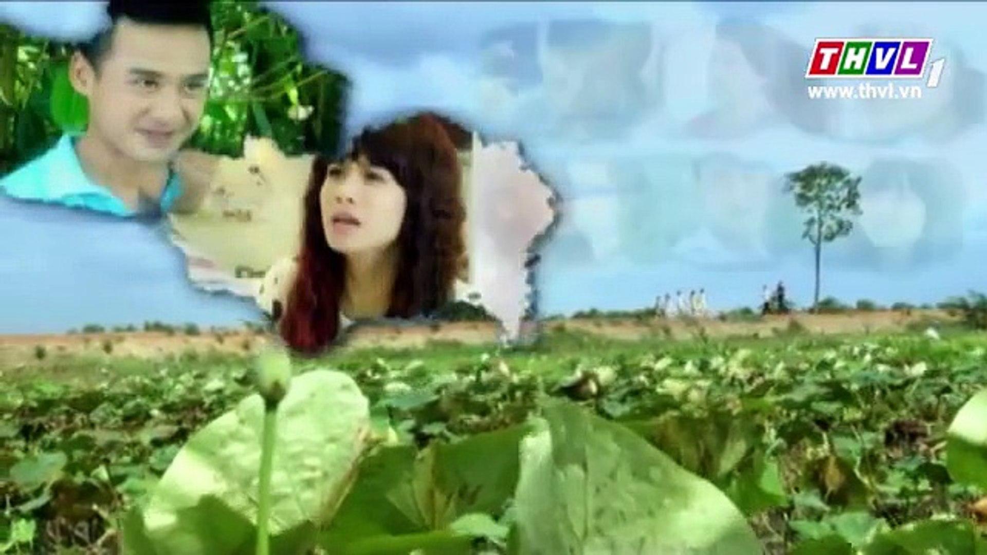 Xem phim Giọt Lệ Bên Sông-THVL Tập 1 - Server Vip