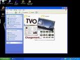 Enregistrer les vidéos des TV-Replay (Direct8, France Télévision, Pluzz, TF1, ...) avec TVO
