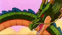 Descargar DragonBall Z Budokai Tenkaichi 3 Version!Latino WII NTSC mega
