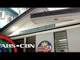 'Earthquake house' ng MMDA, ililibot sa Metro Manila