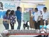 TV Patrol Bicol - May 27, 2015