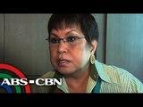 Atty. Kapunan breaks down Vhong Navarro case