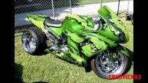 Las mejores MOTOS TUNING: Imagenes de motos tuning 2013, motos tuning 125, motos tuning 150..