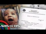 Infant died due to doctor's negligence