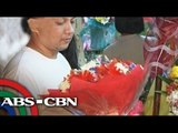 Dangwa: Where to get cheap flowers