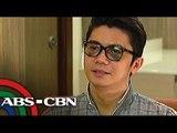 Vhong Navarro learns his lesson: Be Faithful