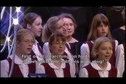 Giuseppe Sinopoli - Carmen, `Les voici! Voici la quardrille`(Act IV)