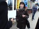 Un avocat din Chişinău a fost reţinut pentru trafic de influenţă
