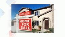 Real Estate Agency Little Elm TX | Call 214-646-1198