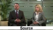 Communication Skills Training Video: Learn About the Communication Process