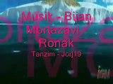 ♪Bijan Mortazavi ღ Ronakღ ♪تولدت مبارک♪ Happy Birthday ♪ Tavalodet Mobarak ♪