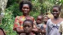 UNICEF: Understanding MICS