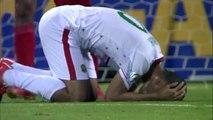 Al Shorta 0-2 Al Kuwait (AFC Cup) - Goals and Highlights 27.05.2015